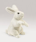 Rabbit, Sanding White (10)