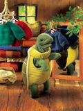 Turtleneck Turtle (10)