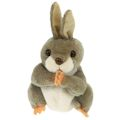Rabbit (Grey) (12)