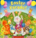 Easter Parade! (13)