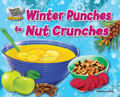 Winter Punches to Nut Crunches (13)