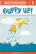 Guppy Up! (13) Level 1
