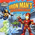 Iron Man's Super Power Mix-Up (13)