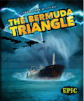 Bermuda Triangle, The (14)