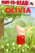 Olivia Helps Mother Nature (14) Level 1