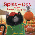 Splat the Cat and the Pumpkin-Picking Plan (14)