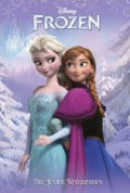 Frozen: The Junior Novelization (14)