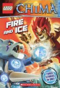 Fire and Ice (14) #6