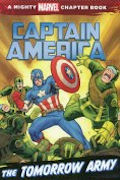 Captain America: The Tomorrow Army (14)