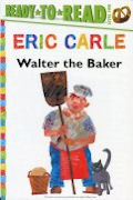Walter the Baker (14) Level 1