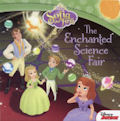 Enchanted Science Fair, The (14)