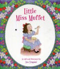 Little Miss Muffet (15)