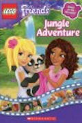 Jungle Adventure (15) #6