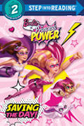 Barbie in Princess Power: Saving the Day (15) Level 2