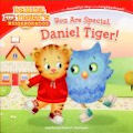 You are Special, Daniel Tiger! (15)