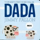 Your Baby's First Word Will Be Dada (15)