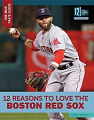 12 Reasons to Love the Boston Red Sox (16)
