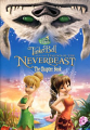 Disney Fairies: Tinker Bell and the Legend of the NeverBeast (15)