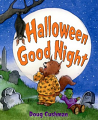 Halloween Good Night (15)