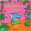 One Little Elephant Went Out to Play - Big Book (03)