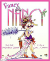Fancy Nancy Big Book (09)