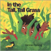 In the Tall, Tall Grass (93)