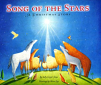 Song of the Stars (15)