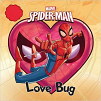Spider-Man: Love Bug (15)