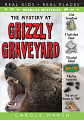 Mystery at Grizzly Graveyard, The (15)