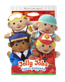 Jolly Helpers (16)