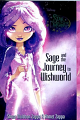 Star Darlings: Sage and the Journey to Wishworld (15)