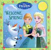 Frozen: Welcome, Spring! (16)