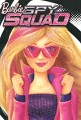 Barbie Spy Squad: The Chapter Book (16)