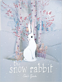 Snow Rabbit, The (15)