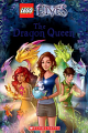 LEGO Elves: Dragon Queen, The (16) #2