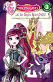 Ever After High: Let the Dragon Games Begin! (16) Level 3