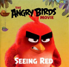 Angry Birds Movie, The: Seeing Red (16)