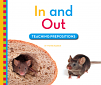 In and Out: Teaching Prepositions (17)