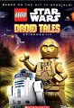 LEGO Star Wars: Droid Tales: Episodes I-111 (16)