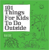 101 Things for Kids to Do Outside (14)