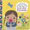 Tiny Blessings: For Giving Thanks (15)