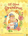 All About Grandmas (16)