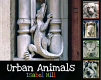 Urban Animals (09)