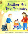 Heather has Two Mommies (16)