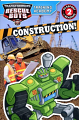 Training Academy: Construction! (16) Level 2