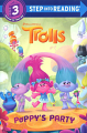 Trolls: Poppy's Party (16) Level 3