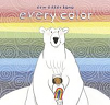 Every Color (16)
