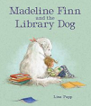 Madeline Finn and the Library Dog (16)