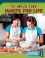 12 Healthy Habits for Life (17)