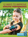 12 Ways to Improve Athletic Performance (17)